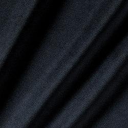 Kakadu 999 | Drapery fabrics | Zimmer + Rohde