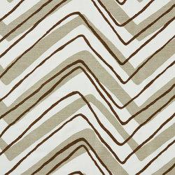 Kudu Chevron 887 | Drapery fabrics | Zimmer + Rohde