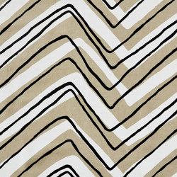 Kudu Chevron 997 | Tejidos decorativos | Zimmer + Rohde