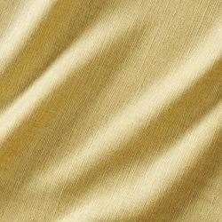 Laos FR 174 | Drapery fabrics | Zimmer + Rohde