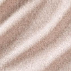 Laos FR 343 | Drapery fabrics | Zimmer + Rohde