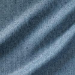 Laos FR 556 | Drapery fabrics | Zimmer + Rohde