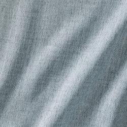 Laos FR 595 | Drapery fabrics | Zimmer + Rohde