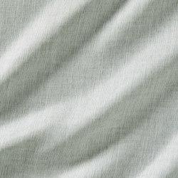Laos FR 694 | Drapery fabrics | Zimmer + Rohde
