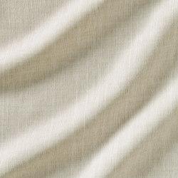 Laos FR 883 | Drapery fabrics | Zimmer + Rohde