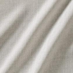 Laos FR 893 | Drapery fabrics | Zimmer + Rohde