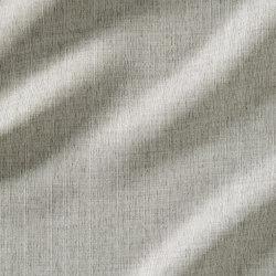 Laos FR 894 | Drapery fabrics | Zimmer + Rohde