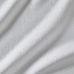 Laos FR 900 | Drapery fabrics | Zimmer + Rohde