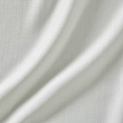 Laos FR 981 | Drapery fabrics | Zimmer + Rohde