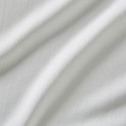 Laos FR 990 | Drapery fabrics | Zimmer + Rohde