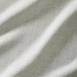 Laos FR 993 | Drapery fabrics | Zimmer + Rohde