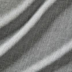 Laos FR 995 | Drapery fabrics | Zimmer + Rohde