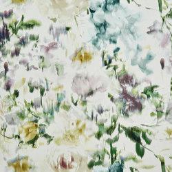 Le bouquet 474 | Drapery fabrics | Zimmer + Rohde