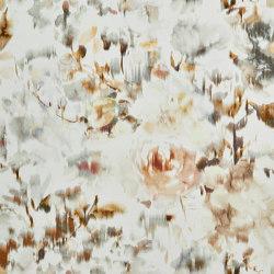 Le bouquet 884 | Tejidos decorativos | Zimmer + Rohde