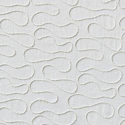 Le Lagon 990 | Drapery fabrics | Zimmer + Rohde