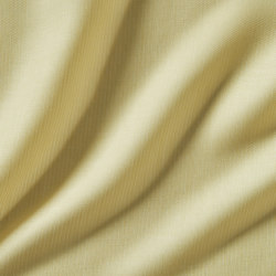 Lucent FR 174 | Drapery fabrics | Zimmer + Rohde