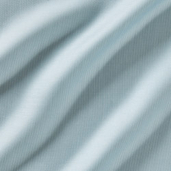 Lucent FR 565 | Drapery fabrics | Zimmer + Rohde