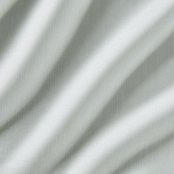 Lucent FR 593 | Drapery fabrics | Zimmer + Rohde