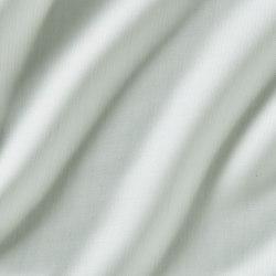 Lucent FR 693 | Drapery fabrics | Zimmer + Rohde