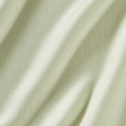 Lucent FR 774 | Drapery fabrics | Zimmer + Rohde