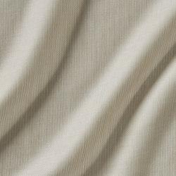 Lucent FR 884 | Drapery fabrics | Zimmer + Rohde