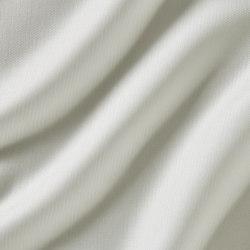 Lucent FR 891 | Drapery fabrics | Zimmer + Rohde