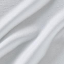 Lucent FR 900 | Drapery fabrics | Zimmer + Rohde