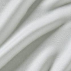 Lucent FR 980 | Drapery fabrics | Zimmer + Rohde