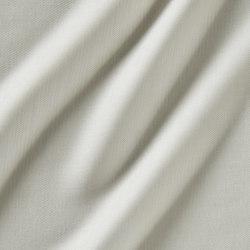 Lucent FR 983 | Drapery fabrics | Zimmer + Rohde