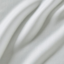 Lucent FR 990 | Drapery fabrics | Zimmer + Rohde