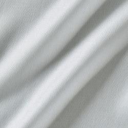 Lucent FR 992 | Drapery fabrics | Zimmer + Rohde