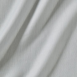 Lucent FR 994 | Drapery fabrics | Zimmer + Rohde
