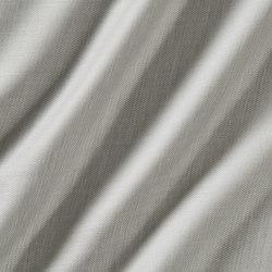 Lucent FR 996 | Drapery fabrics | Zimmer + Rohde