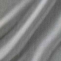 Lucent FR 997 | Drapery fabrics | Zimmer + Rohde