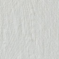 Lumière des étoiles 900 | Drapery fabrics | Zimmer + Rohde