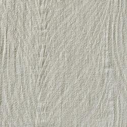 Lumière des étoiles 982 | Drapery fabrics | Zimmer + Rohde