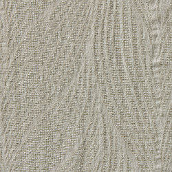 Lumière des étoiles 984 | Drapery fabrics | Zimmer + Rohde