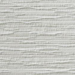 Mano 991 | Drapery fabrics | Zimmer + Rohde