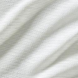 Marley 910 | Drapery fabrics | Zimmer + Rohde