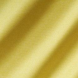 Moonlight FR 114   Drapery fabrics   Zimmer + Rohde