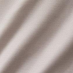 Moonlight FR 493   Drapery fabrics   Zimmer + Rohde