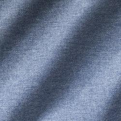 Moonlight FR 556   Drapery fabrics   Zimmer + Rohde