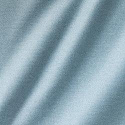 Moonlight FR 565   Drapery fabrics   Zimmer + Rohde