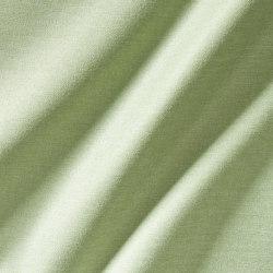 Moonlight FR 784   Drapery fabrics   Zimmer + Rohde