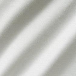 Moonlight FR 811   Drapery fabrics   Zimmer + Rohde
