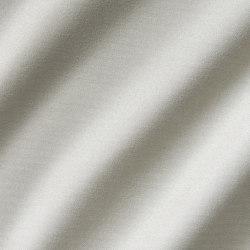 Moonlight FR 883 | Drapery fabrics | Zimmer + Rohde