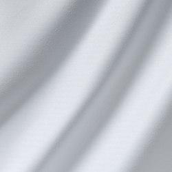 Moonlight FR 900   Drapery fabrics   Zimmer + Rohde