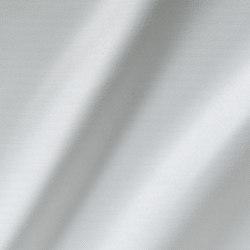 Moonlight FR 990 | Drapery fabrics | Zimmer + Rohde