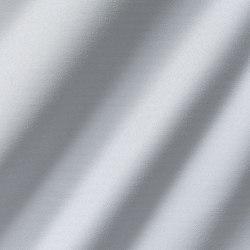 Moonlight FR 991   Drapery fabrics   Zimmer + Rohde
