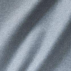 Moonlight FR 996   Drapery fabrics   Zimmer + Rohde
